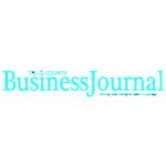 B2B CFO Has Record Growth