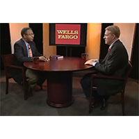 Wells Fargo Business Insight: Understanding cash flow