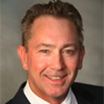 LOCAL BUSINESSMAN JOINS NATIONAL FIRM TO HELP SMALL AND MID-MARKET BUSINESSES AS CFO FOR HIRE