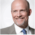 EMPOWERED WEALTH FOUNDER, LEE BROWER, TO SPEAK AT B2B CFO'S SEVENTH ANNUAL NATIONAL PARTNERS' CONFERENCE
