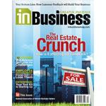 Jerry Mills: Breakthrough CFO Model