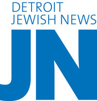 Business Casual: Jewish Detroiters Connect Through Business Networking