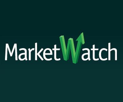 Marketwatch Logo B2b Cfo 174