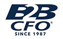 B2B CFO®
