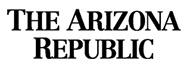 Arizona Republic: August 2013: AZ Firms Make 'Inc.' List