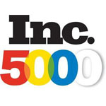 inc.5000 logo-304