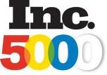B2B CFO MAKES THE INC. 5000 LIST FOR FOURTH CONSECUTIVE YEAR