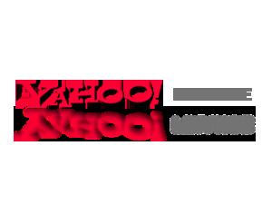 Yahoo Finance: August 2013: B2B CFO Named to Inc. 5000 List
