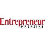 Entrepreneur_Magazine_logo1