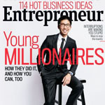 1408394340entrepreneur-magazine-september-2014