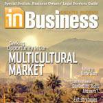 InBusiness-0814-Cover