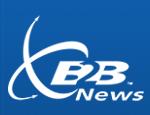 B2BNewsBlue