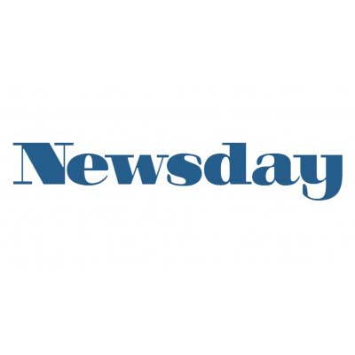 Newsday Interviews Jerry Mills in Plan ahead: Create an exit strategy