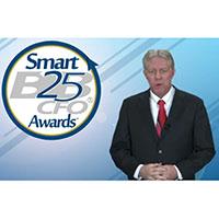 The B2B CFO® Smart 25 Awards