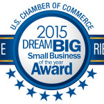 US_Chamber_BlueRibbonAward_2015