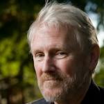 Award Winning Author and Inc. Magazine's Editor-at-Large Bo Burlingham to Keynote B2B CFO's Annual Meeting