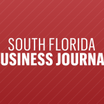 South Florida Business Journal: People on the Move