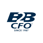 """B2B CFO RECEIVES THE PRESTIGIOUS FORBES """"AMERICA'S BEST COMPANIES"""" AWARD AT THE 2018 SMALL GIANTS SUMMIT"""