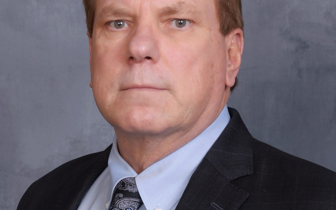 B2B CFO Adds Thomas Strong as Partner in Utah